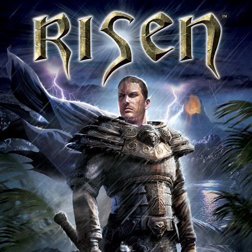 Buy Risen CD Key Compare Prices
