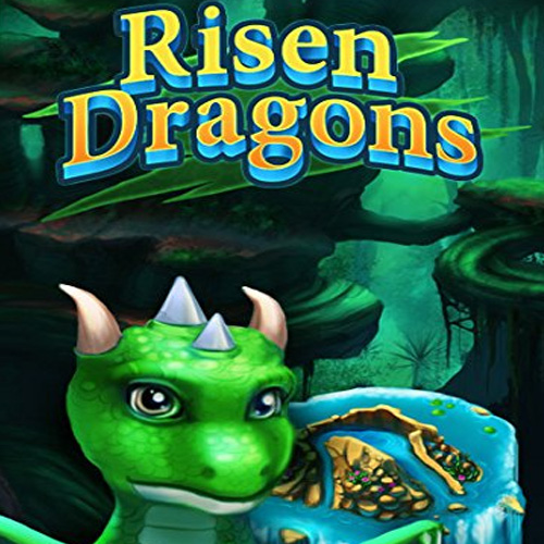 Buy Risen Dragons CD Key Compare Prices