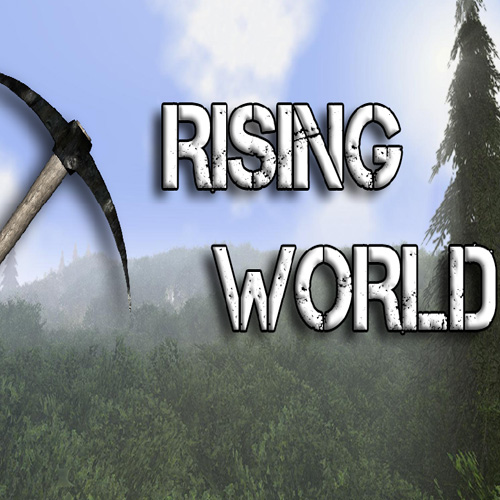 Buy Rising World CD Key Compare Prices