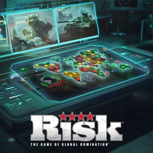 Buy Risk Nintendo Switch Compare Prices