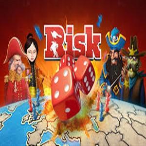 Buy Risk Xbox Series Compare Prices