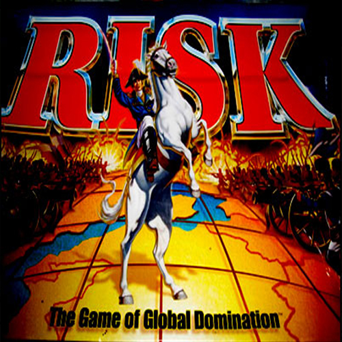 Buy Risk CD Key Compare Prices