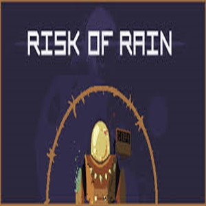 Risk of Rain