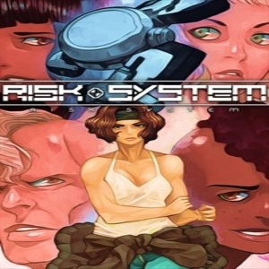 Buy Risk System Xbox One Compare Prices
