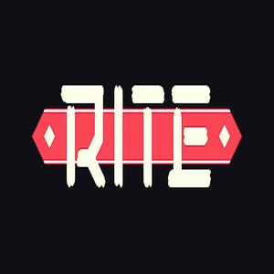 Buy Rite CD Key Compare Prices