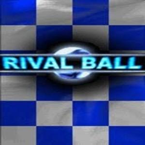 Rival Ball 2