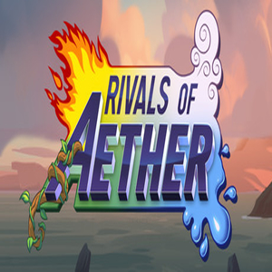 Buy Rivals of Aether Xbox One Compare Prices