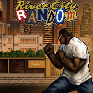 Buy River City Ransom Nintendo Switch Compare Prices