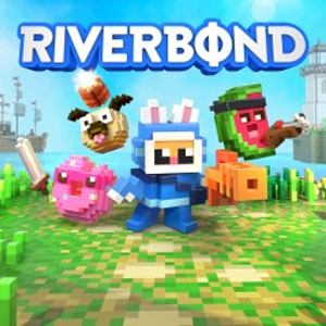 Buy Riverbond Xbox One Compare Prices