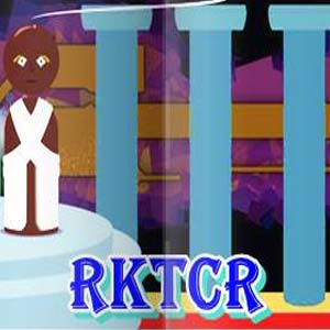 Buy Rktcr CD Key Compare Prices