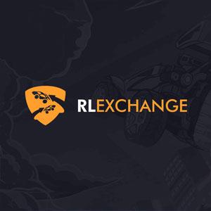 RL Exchange Gift Cards