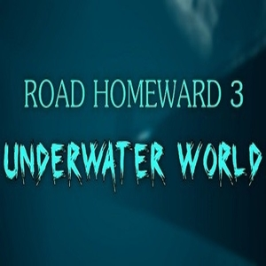 Buy Road Homeward 3 underwater world CD Key Compare Prices