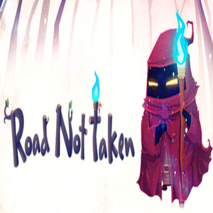 Buy Road Not Taken PS4 Compare Prices