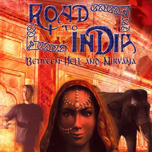 Buy Road To India CD Key Compare Prices