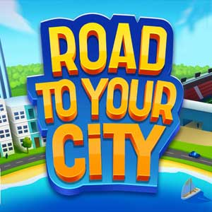 Buy Road to your City CD Key Compare Prices