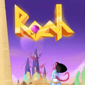 Buy Roah CD Key Compare Prices