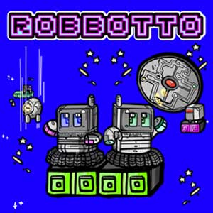 Buy Robbotto CD Key Compare Prices