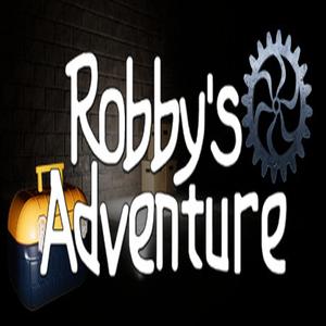 Robbys Adventure