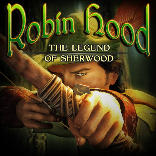 Buy Robin Hood The Legend of Sherwood CD Key Compare Prices