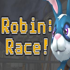 Robin Race