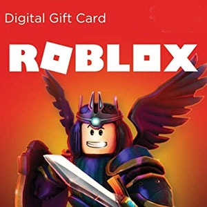 Roblox Gift Card Deals Buy Roblox Gift Card Cd Key Compare Prices