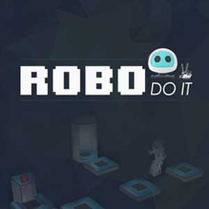 Buy Robo Do It CD Key Compare Prices