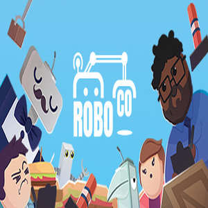 Buy RoboCo CD Key Compare Prices