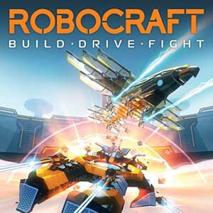 Buy Robocraft Protonium Pack CD Key Compare Prices