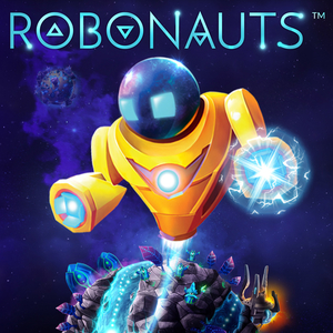 Buy Robonauts Nintendo Switch Compare Prices