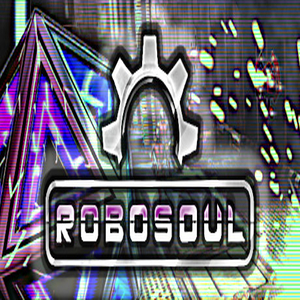 Robosoul From the Depths of Pax Animi