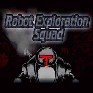 Buy Robot Exploration Squad CD Key Compare Prices