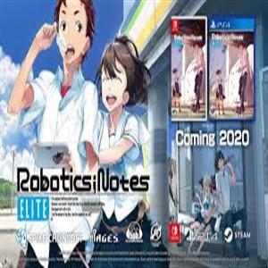 Robotics Notes