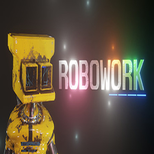 Buy Robowork CD Key Compare Prices