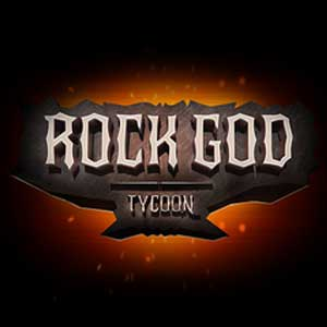 Buy Rock God Tycoon CD Key Compare Prices