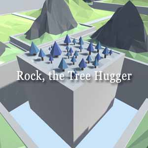 Buy Rock the Tree Hugger CD Key Compare Prices