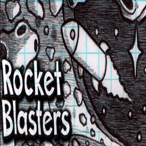 Buy Rocket Blasters CD Key Compare Prices
