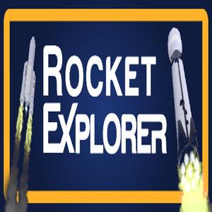 Rocket Explorer VR