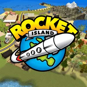 Buy Rocket Island CD Key Compare Prices