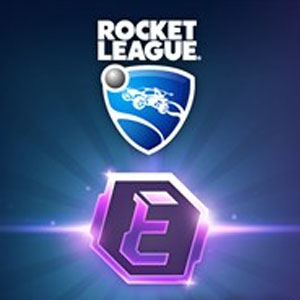 Rocket League Esports Tokens