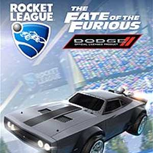 Rocket league keys free