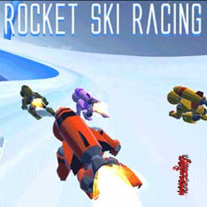 Buy Rocket Ski Racing CD Key Compare Prices