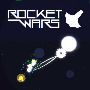Buy Rocket Wars CD Key Compare Prices