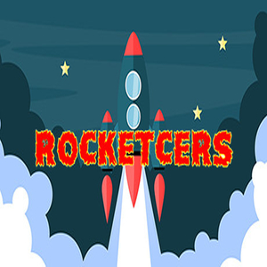 Buy Rocketcers CD Key Compare Prices