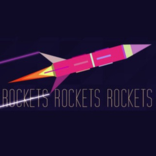 Buy ROCKETSROCKETSROCKETS CD Key Compare Prices