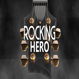 Buy Rocking Hero CD Key Compare Prices