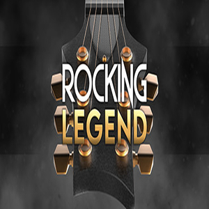 Buy Rocking Legend VR CD Key Compare Prices