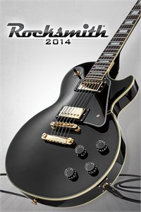 Rocksmith 2014 70s Mix Song Pack