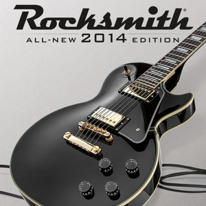 Rocksmith 2014 The Offspring Song Pack