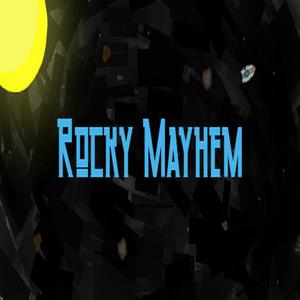 Rocky Mayhem