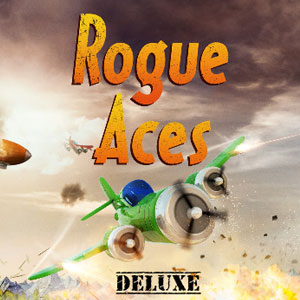 Buy Rogue Aces Deluxe CD Key Compare Prices
